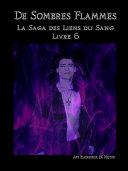 Pdf De sombres flammes (les liens du sang-livre 6) Telecharger