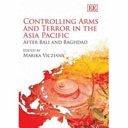 Controlling Arms and Terror in the Asia Pacific