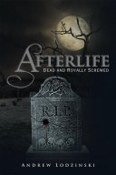 Pdf Afterlife Dead and Royally Screwed