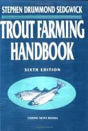 Trout Farming Handbook
