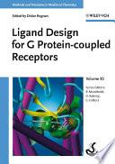Ligand Design For G Protein Coupled Receptors Book PDF