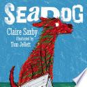 Read Online Seadog For Free