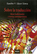 Sobre la traducción