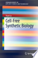 Cell Free Synthetic Biology