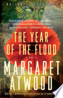 The Year of the Flood image