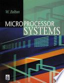 Microprocessor Systems Book