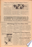 Oct 25, 1982
