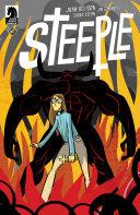 Steeple #5 [Pdf/ePub] eBook