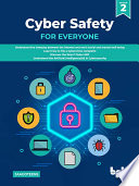 Cyber Safety for Everyone 2nd Edition