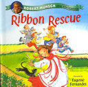 Ribbon Rescue