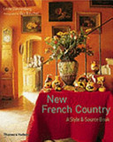 New French Country