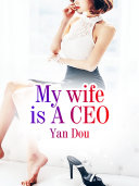 My wife is A CEO Pdf/ePub eBook
