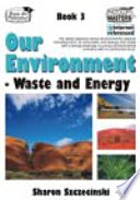 Our Environment Book 3