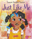 Just Like Me Pdf/ePub eBook