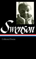 May Swenson  Collected Poems