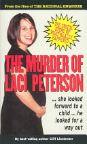 The Murder of Laci Peterson Book