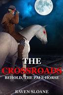 The Crossroads Book PDF