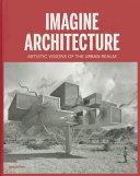 Imagine Architecture