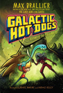 Pdf Galactic Hot Dogs 3