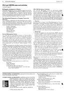 International Cataloguing