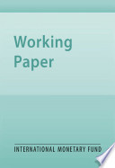How Effective is Monetary Transmission in Low-Income Countries? A Survey of the Empirical Evidence