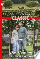 Leni Behrendt Classic 14 – Liebesroman
