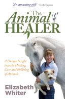 The Animal Healer