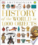History of the World in 1,000 Objects