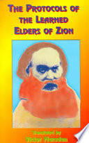 The Protocols of the Learned Elders of Zion