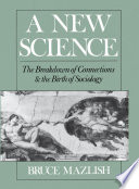 A New Science Book