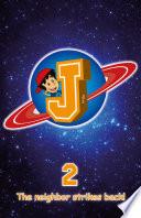 Jay s World
