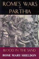 Rome's Wars in Parthia