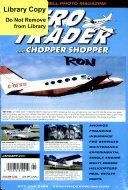 AERO TRADER, JANUARY 2001 [Pdf/ePub] eBook