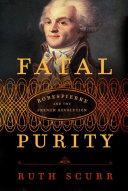 Fatal Purity Pdf/ePub eBook