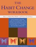 The Habit Change Workbook