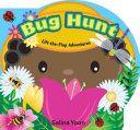Bug Hunt Book
