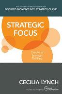Strategic Focus