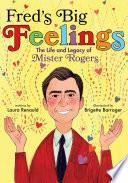 Fred s Big Feelings