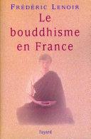 Pdf Le bouddhisme en France Telecharger