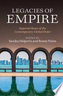 Legacies of Empire