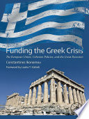 Funding the Greek Crisis