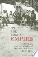 On the Edge of Empire