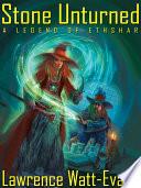Stone Unturned  A Legend of Ethshar
