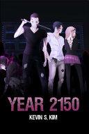 Year 2150 [Pdf/ePub] eBook