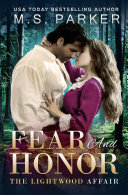 Fear and Honor