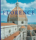 Art & Architecture, Florence