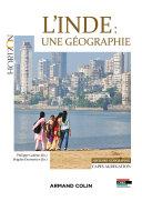 L'Inde : une géographie