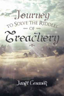 Pdf Journey to Solve the Riddles of Treachery
