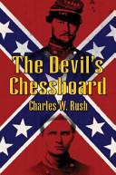 The Devil s Chessboard Book PDF