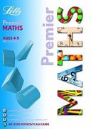 Premier Maths 4-5